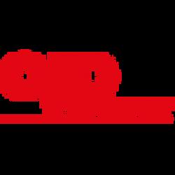 Logos Newsfeed23