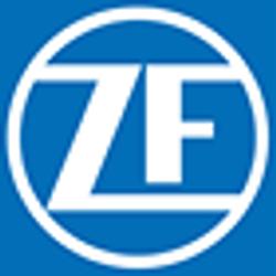 Logos Newsfeed73