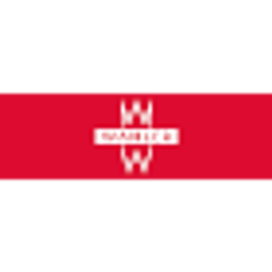 Logos Newsfeed50