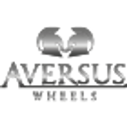 Logos Newsfeed32