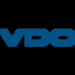 Logos Newsfeed38