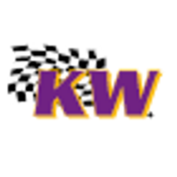 Logos Newsfeed67