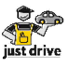 Logos Newsfeed66_2