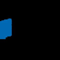 Logos Newsfeed30