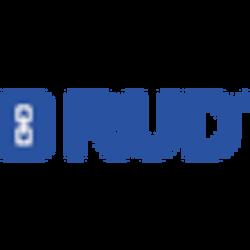 Logos Newsfeed52