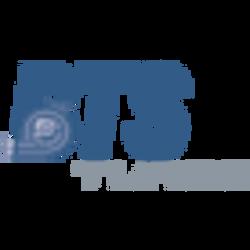 Logos Newsfeed24