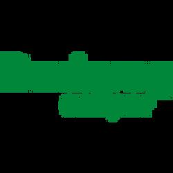 Logos Newsfeed26
