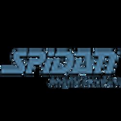 Logos Newsfeed61