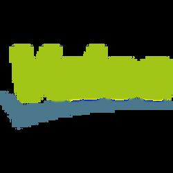 Logos Newsfeed47