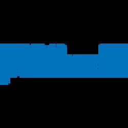 Logos Newsfeed41