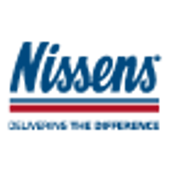 Logos Newsfeed36