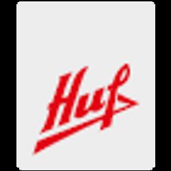 Logos Newsfeed54