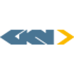 Logos Newsfeed28