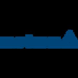 Logos Newsfeed35