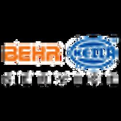 Logos Newsfeed60