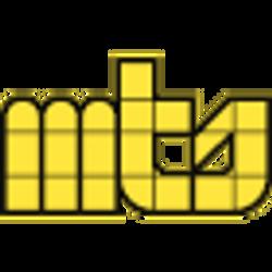 Logos Newsfeed34