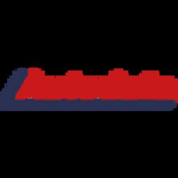 Logos Newsfeed21