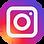 instagram-instagram.png