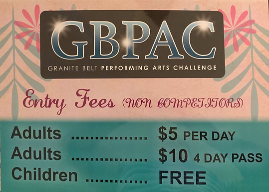GBPAC Entry Fees Poster.jpg