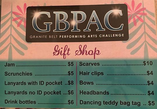 Gift Shop Poster.jpg