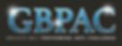 GBPAC_LogoNew (2).png
