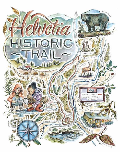 helvetia_historic_trail_11x14 copy.jpg