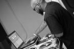 DJ Krunch One