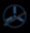 SICTEC LOGO (BLUE 2).png