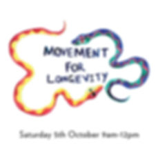 MVMNT-LONGEVITY-IG.jpg