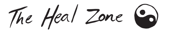 HZlogo-1920w.png