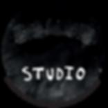 balanced_studio_logo copy.png
