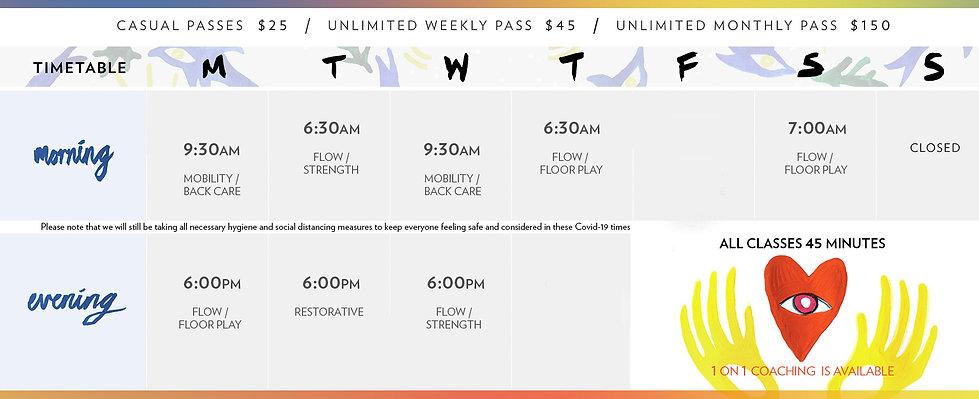 Timetable - BL .jpg