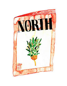 1186114_135350_NorthJournal_watercolour_