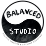 thumbnail_balanced_studio_logo.png