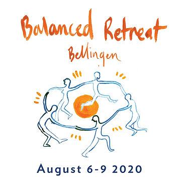 BELLINGEN-2020-RETREAT-IG.jpg