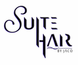 Suite Hair by Jacq