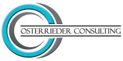 Osterrieder Consulting Logo