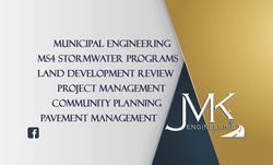 JMK card back