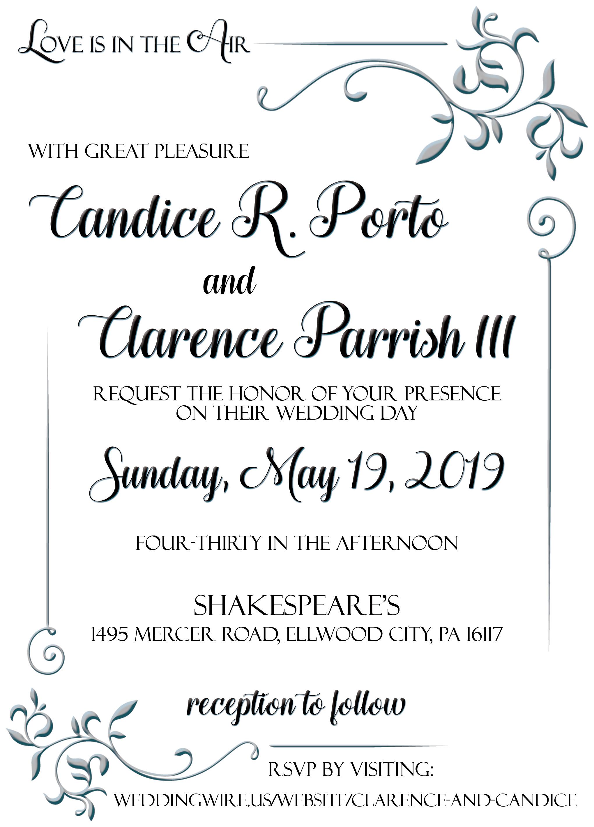 Parrish Wedding Invitation final