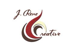 J. Rene Creative