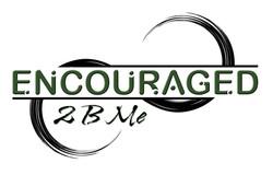 E2BM Logo