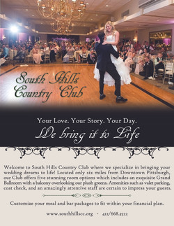 Bridal Flyer Final.jpg