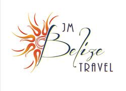 IM Belize Travel logo