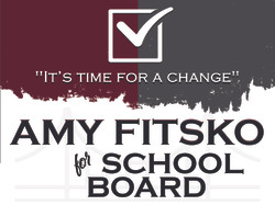 Fitsko campaign signage