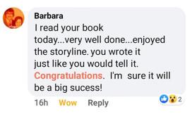 Barb says...