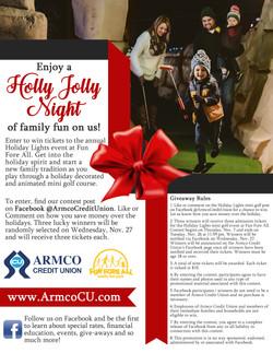 FFA Holiday flyer 7