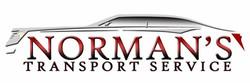 Norman's Transport Service
