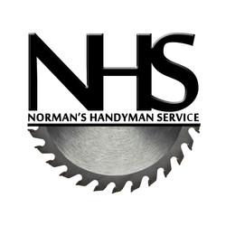 Norman's Handyman Service