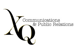 XQ logo