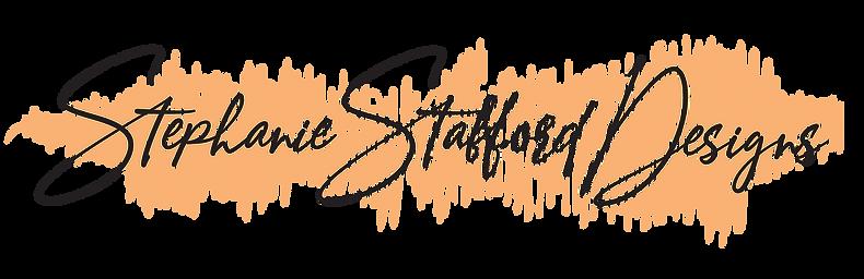 Stafford-Deisgns-logo color.png